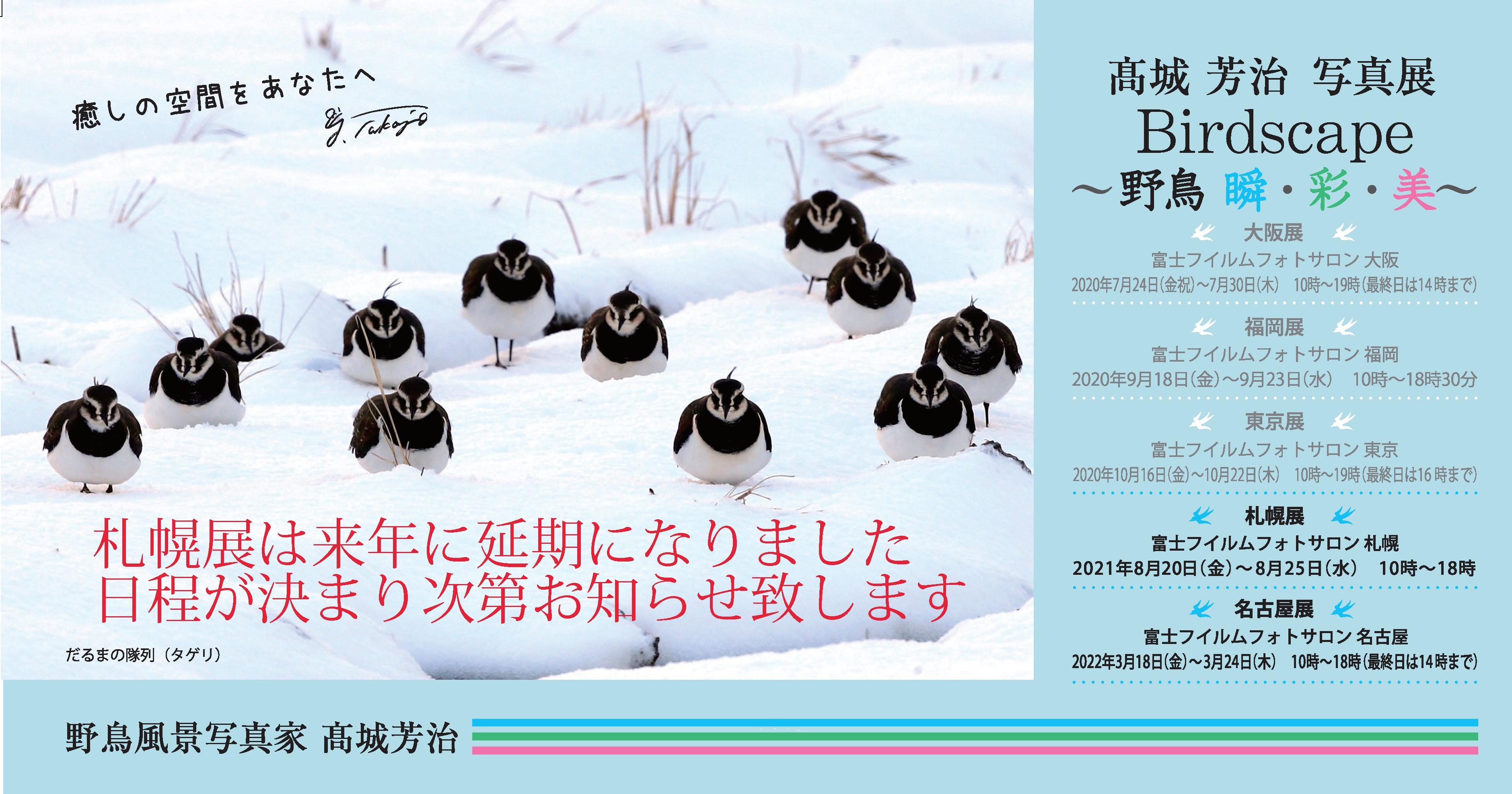http://www.nature-bird.com/wp-content/uploads/2021/08/c3415b3d12b14e9bcd8c706c88697169.jpg